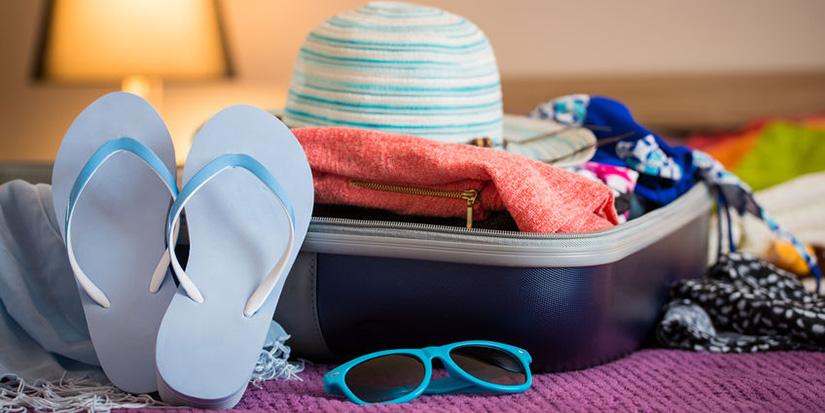 come-fare-la-valigia