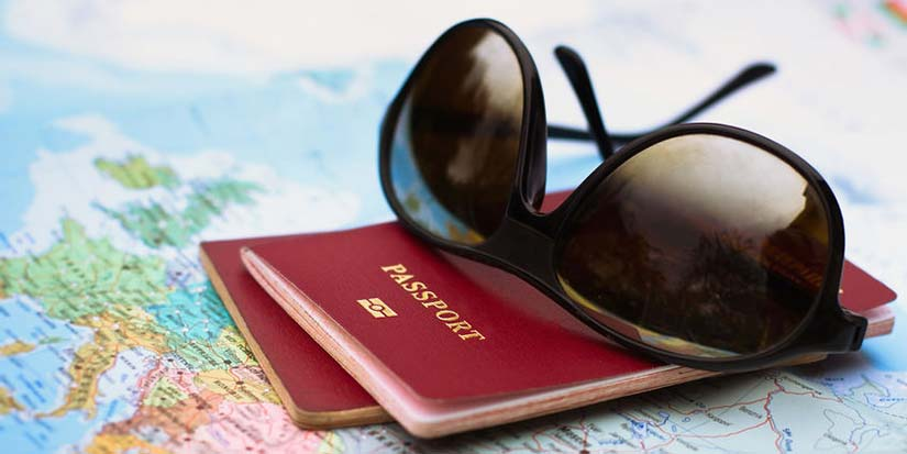 organizzare-un-viaggio